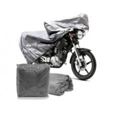 Capas de cobrir moto G