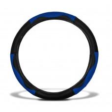 Capa volante Tunning Azul